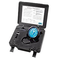 OTC 5613 Kit de vacío /manómetro