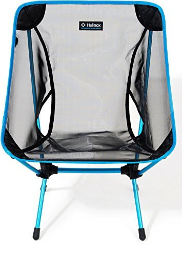Camping Chair, LESHP 330lb Capacity Lightweight Folding Chair Portable...