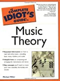 Music Theory, Michael Miller, 0028643771