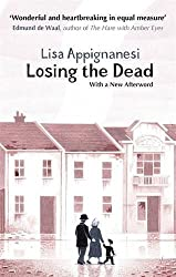 Losing the Dead (Virago Modern Classics)