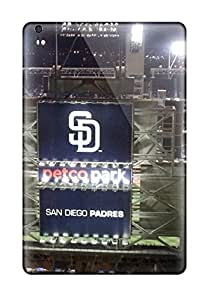 Brandy K. Fountain's Shop 2809305K203384534 san diego padres MLB Sports & Colleges best iPad Mini 3 cases