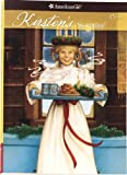 Kirsten's Surprise: A Christmas Story by Janet Beeler Shaw front cover