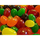 Starburst Original Jelly Beans - 5 Lb Bulk Bag Wholesale