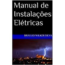 Manual de Instalações Elétricas