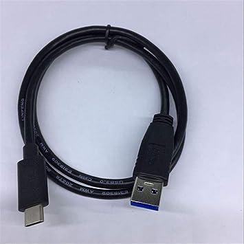Mesigu - Cable Adaptador HDMI Tipo C a USB 3.0 para Smartphone, Doble blindaje, Alta Velocidad, Datos de transmisión: Amazon.es: Electrónica