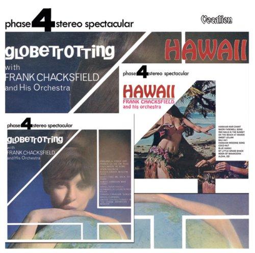Globetrotting Hawaii                                                                                                                                                                                                                                                    <span class=