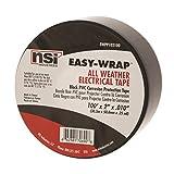 NSi Industries, LLC Easy-Wrap All Weather Corrosion