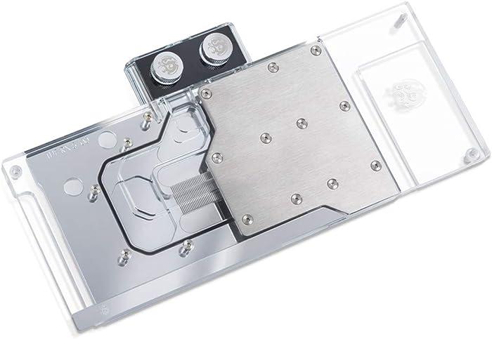 The Best Whirlpool Dishwasher Keypad
