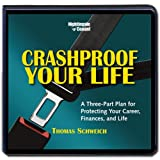 img - for Crashproof Your Life book / textbook / text book