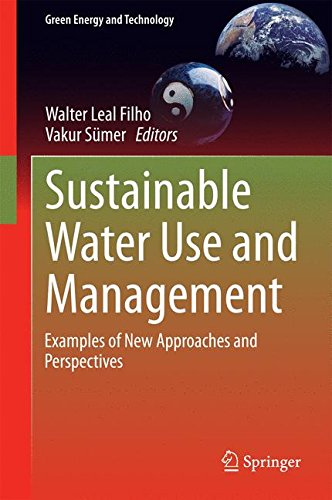Sustainable-Water-Use-and-Management-Examples-of-New-Approaches-and-Perspectives-Green-Energy-and-Technology