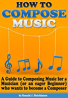 how to become a film music composer