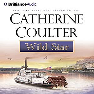 Wild Star Audiobook