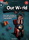 Our World (Belair - Early Years)
