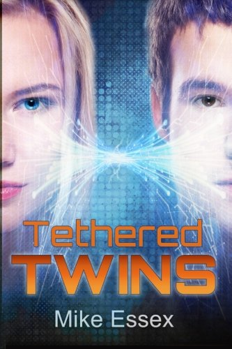 Tethered Twins (Volume 1) pdf epub