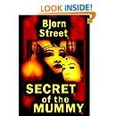 Secret of the Mummy