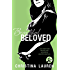 Beautiful Beloved (The Beautiful Series Book 7)