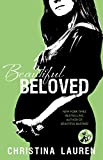 Beautiful Beloved (The Beautiful Series Book 7)