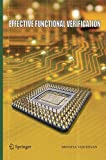 img - for Effective Functional Verification: Principles and Processes book / textbook / text book