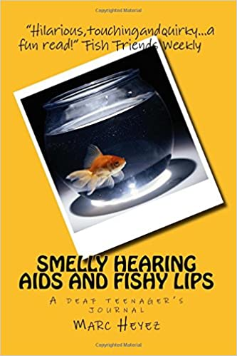 Image result for smelly hearing aids and fishy lips