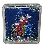disney magnet clip - Disney Parks 2016 - Refrigerator Clip Magnet