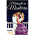 The Royals of Monterra: Midnight in Monterra (Kindle Worlds Novella)