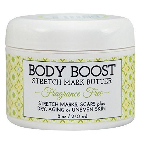 Most Popular Body Butter
