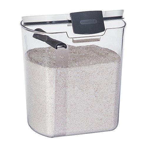 Progressive Prokeeper Flour Storage