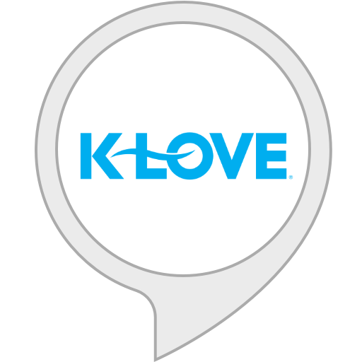 Klove Christmas Radio.Amazon Com K Love Radio Alexa Skills