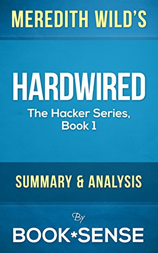 Hardwired by meredith wild the hacker series book 1 novel hardwired by meredith wild the hacker series book 1 novel buddy fandeluxe Image collections