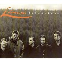 Lunasa: the Kinnitty Sessions