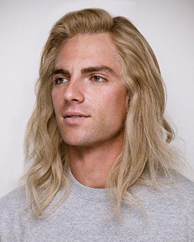 John Blake's Wigs and Facial Hair, Inc. - 12