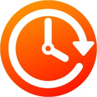 OneClock - Alarm - Set multiple alarms with one click!