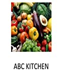 Abc Kitchen: cooking recipes