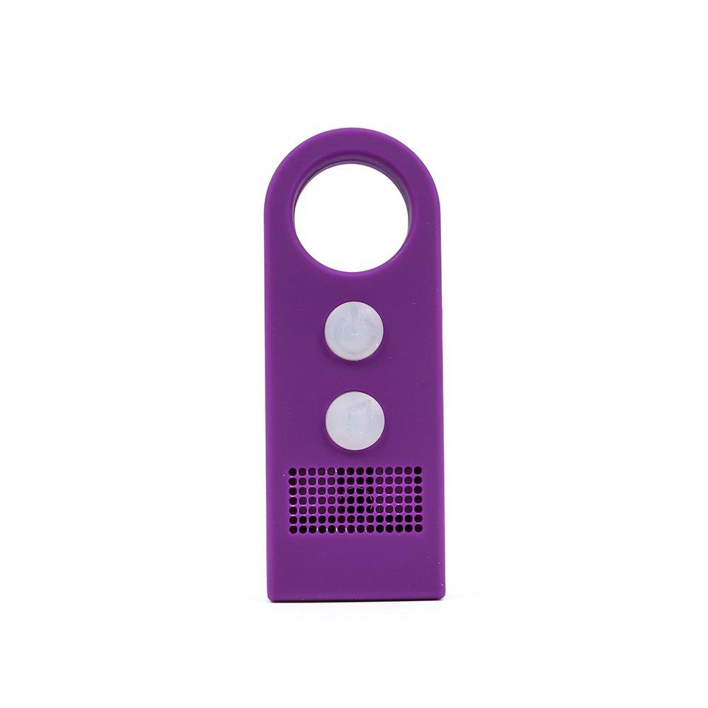 FLJUN 7-frecuencia de frecuencia de conversión universal universal universal de silicona cabeza de la manga vibrador inalámbrico de control remoto sexo femenino juguete bullet impermeable impermeable de silicona de lujo e35850