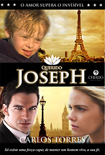 Querido Joseph: Quando o Amor Supera o invísivel (1)