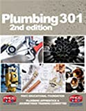 Plumbing 301 (MindTap Course List)