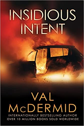 author val macdermid biography of michael