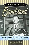 Dick Clark S American Bandstand Dick Clark 9780067574560 border=