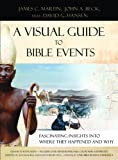 A Visual Guide to Bible Events, John A. Beck and David G. Hansen, 0801012856
