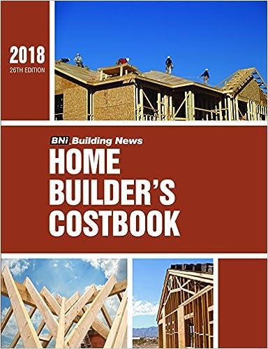 bni-building-news-home-builder-s-costbook-2018