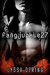 fangjunkie27