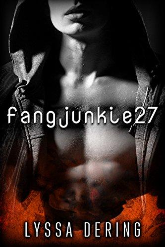 fangjunkie27 by [Dering, Lyssa]