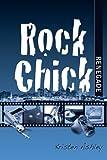 download ebook rock chick renegade (volume 4) pdf epub