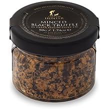 TruffleHunter Minced Black Truffle (1.74 Oz)