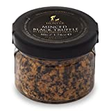 TruffleHunter Minced Black Truffle (1.74 Oz)