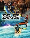 River Ride Adventure featuring Salomon [Japan Import]