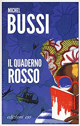 Amazon Fr Il Quaderno Rosso Michel Bussi A Bracci