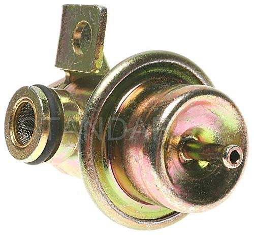 Parts Panther OE Replacement for 1992-1998 Chevrolet Cavalier Fuel Injection Pressure Regulator (Base/LS/RS/VL / Z24) Chevrolet Cavalier Fuel Injection