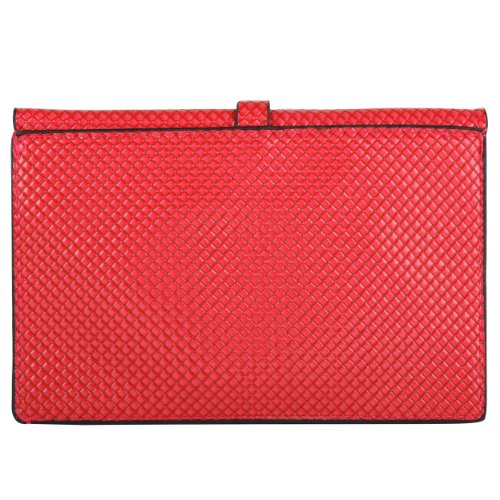 for Grand Clutch Bag Warp ZMAX Diamond ZTE Elegant X Women Pink Sync ExqIYa1tw