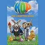Hop: The Chapter Book | Annie Auerbach